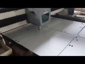 1000 w laser mesin pemotong cnc laser mesin pemotong logam laser cutter 1mm stainless steel
