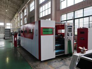 1325 1530 500 w 750 w 1000 w 1500 w 2000 w 4mm stainless steel otomatis besi serat lembaran logam mesin pemotong logam untuk dijual