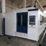 pabrik penjualan langsung hobi cnc mesin pemotong laser