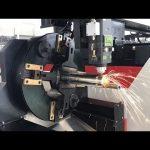 mesin pemotong tabung laser dengan akurasi 700l | tabung laser dan mesin pemotong lembaran