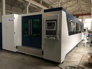 balok laser cutting pemasok logam desain mesin laser cutting, pemotong logam laser untuk dijual