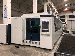 mesin laser cutting cnc untuk ukiran logam