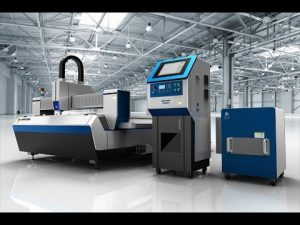 cnc laser cutting machine ipg 500w 700w 1000w – fiber laser cutting machine