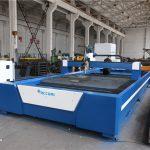 cnc plasma dan mesin pemotong api / harga mesin pemotong plasma / cnc plasma cutter