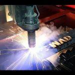 cnc plasma cutting machine – table cnc plasma cutter manufacturers