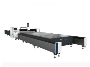 Mesin Pemotong Laser Fiber13-13
