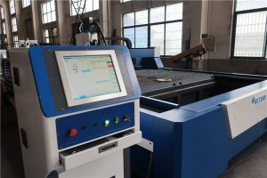pelat baja cnc api plasma mesin pemotong untuk industri pembangunan kapal 4200mm x 16800mm