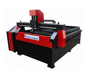 kualitas tinggi auto cad plasma mesin pemotong, mesin pemotong plasma cnc