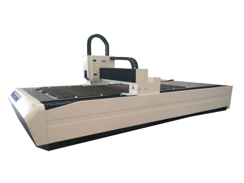 mesin laser cutting cnc terbaik