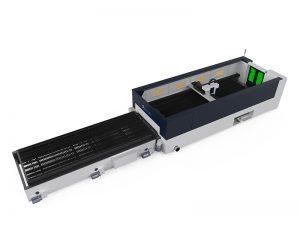 pemotong laser terbaik