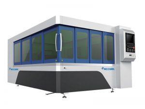 Pemotong laser serat dijual mesin pemotong laser terbaik