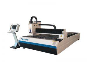 membeli pemotong laser logam industri dengan garansi 3 tahun berkualitas tinggi