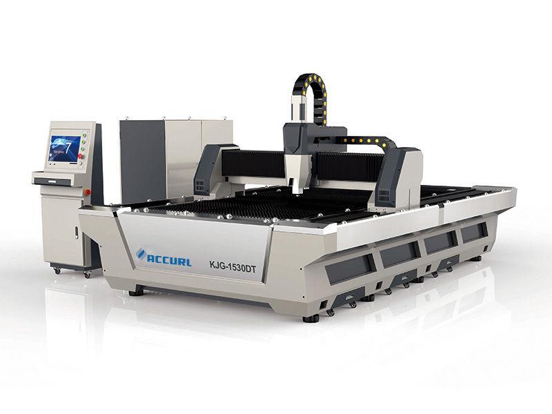 mesin laser cutting cina