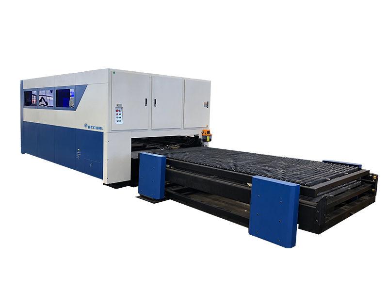 pemotong laser cnc