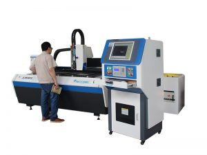 pemotong laser tabung laser