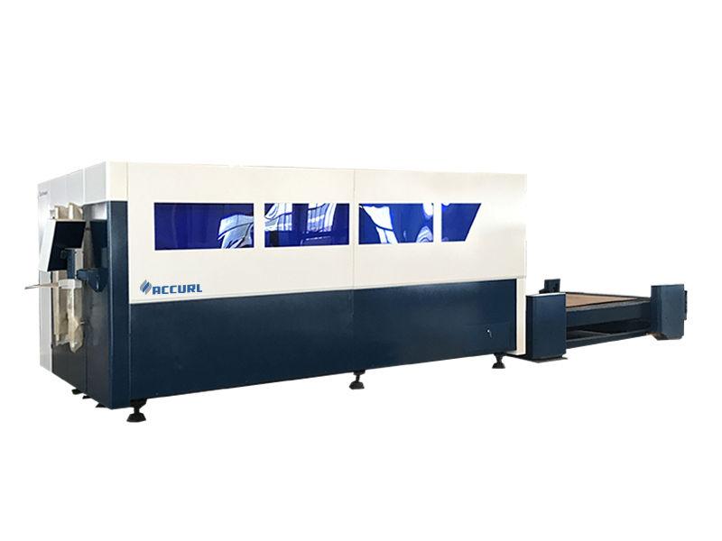 harga mesin laser cutting logam cnc