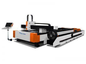 mesin pemotong pipa cnc