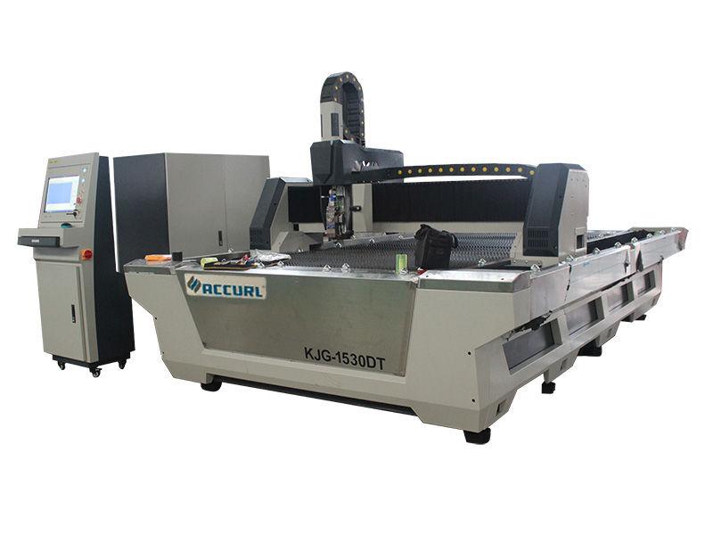 biaya mesin laser cutting cnc