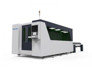 pemotong laser serat khusus dengan daya laser nlight 700w
