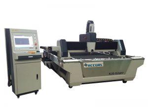 kain cnc co2 laser cutting ukiran mesin