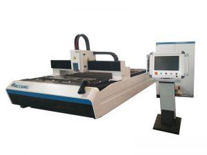 harga mesin laser cutting serat