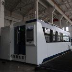 mesin laser cutting presisi / yag cnc laser cutting mchine