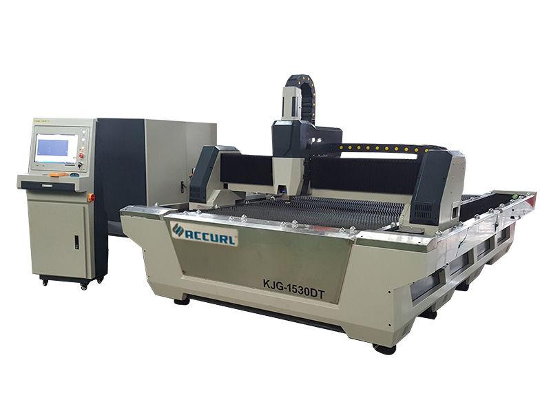 harga mesin laser cutting industri