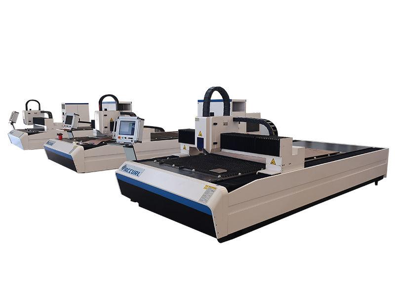 mesin laser cutting industri
