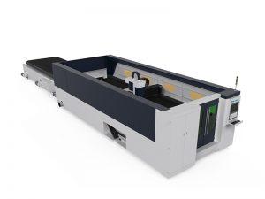 mesin pemotong sinar laser