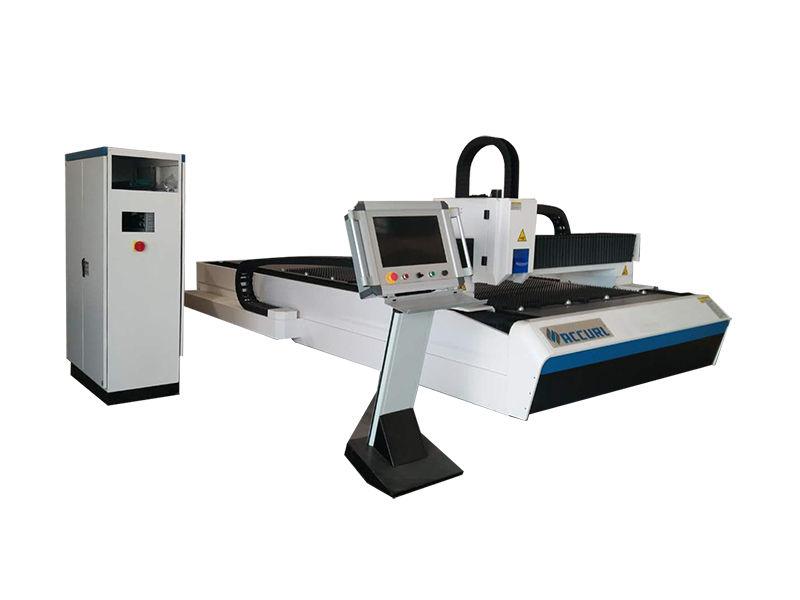 mesin laser cnc