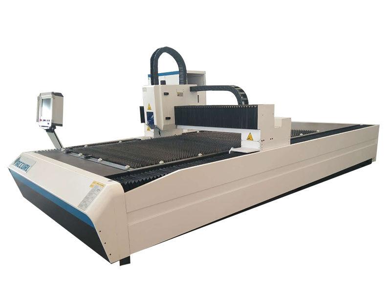 biaya pemotong laser