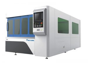 merek mesin laser cutting