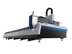 perusahaan mesin laser cutting