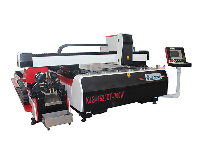 desain mesin pemotong laser