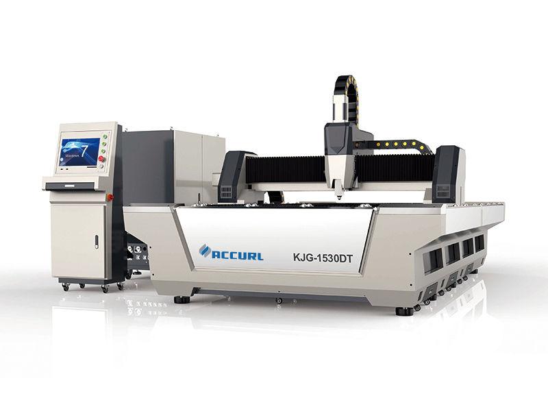 mesin laser cutting untuk harga jual