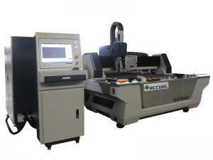 mesin pemotong laser untuk tabung