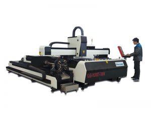 produsen mesin laser cutting cina
