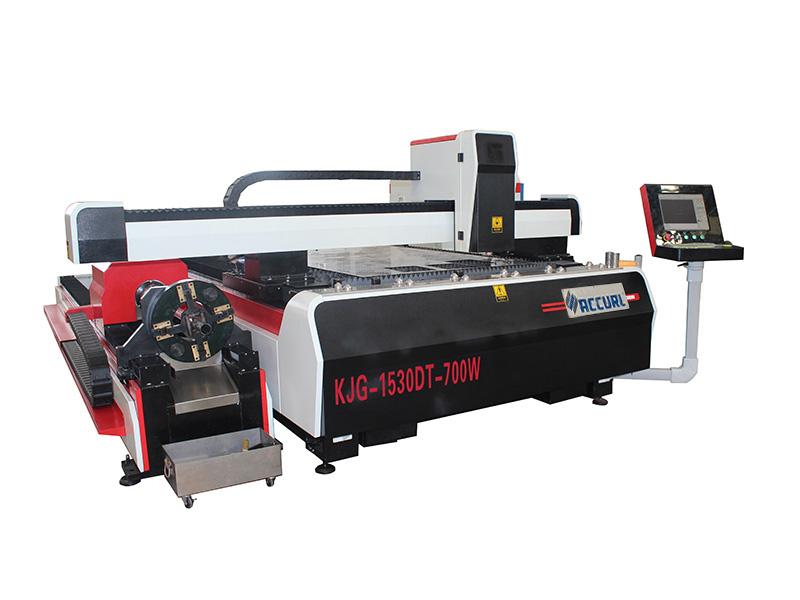 harga mesin laser cutting