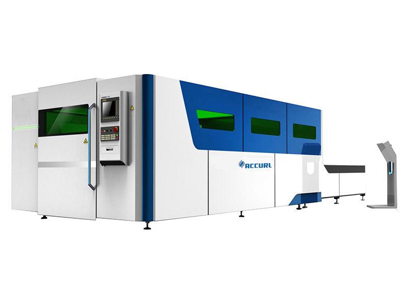 mesin laser cutting usa