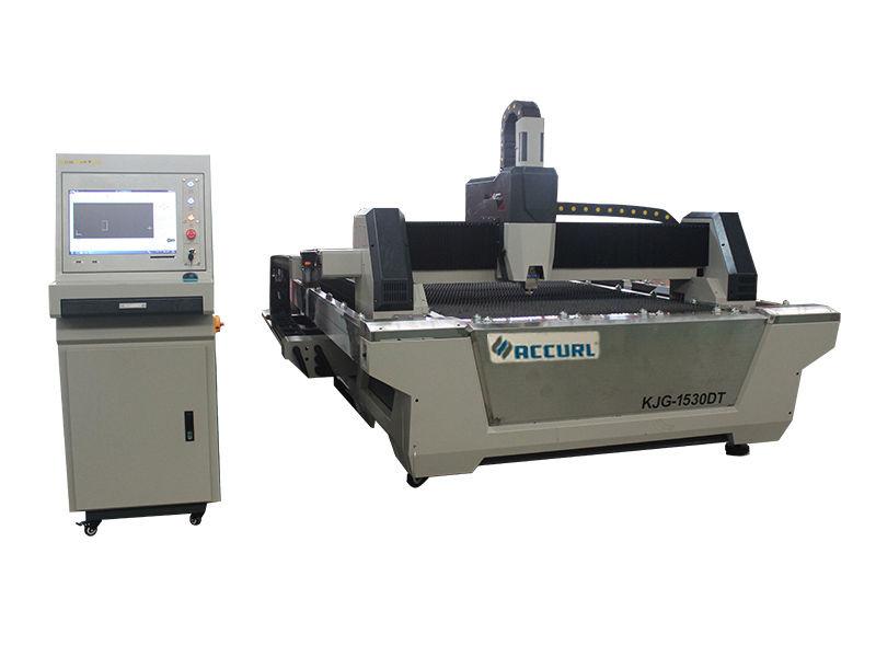 mesin laser cutting dengan harga
