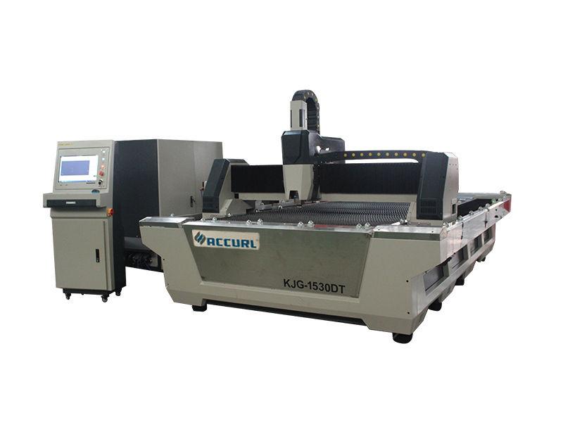 mesin laser untuk dijual