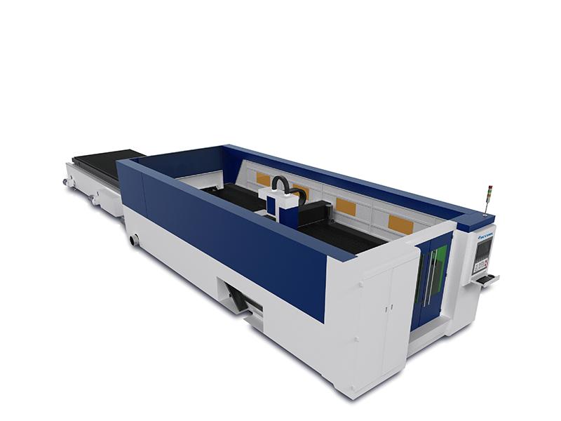 harga mesin laser