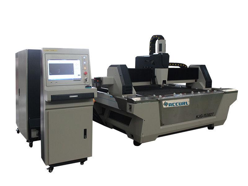 biaya mesin pemotong logam laser