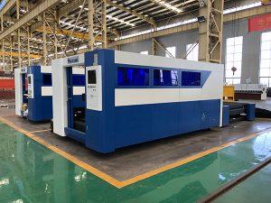 dibuat di cina digunakan kain mesin pemotong cnc laser, kayu kecil die cutting harga mesin potong laser