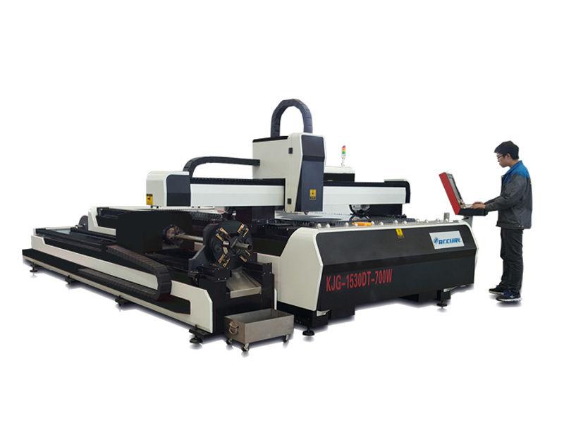 pemotong laser logam untuk dijual