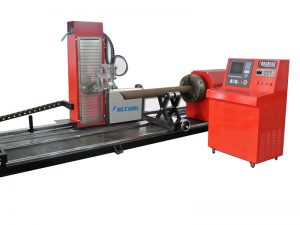 produsen mesin pemotong pipa