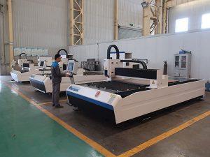 pipa laser cutting mesin untuk dijual, tabung laser mesin pemotong laser, logam mesin laser cutting 1000w