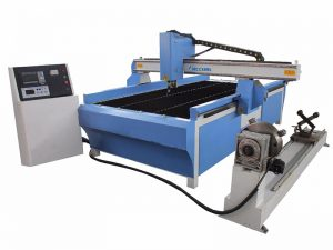 mesin pemotong pipa sadel