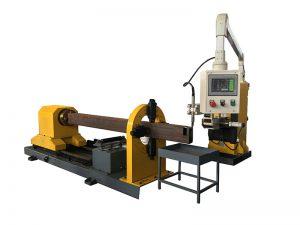 kualitas baik plasma cutting nozzle dan elektroda, harga mesin pemotong plasma cnc
