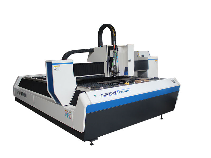 pemotong laser kecil untuk dijual